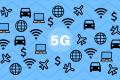 Protocollo 5G: facciamo chiarezza