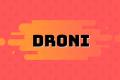 Droni: cosa sono e come ci possono aiutare